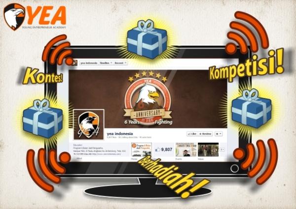 promosi bisnis online lewat