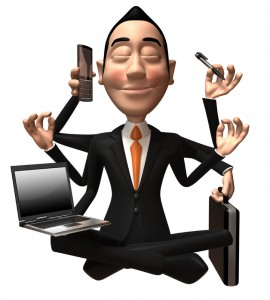 happy-businessman